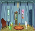 My Little Pony Place (579 times)