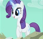 My Little Pony Gem Hunt (2 104 times)