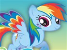 EQUESTRIA DASH GAME ONLINE