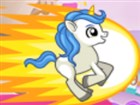 My Little Pony Candy Land Run